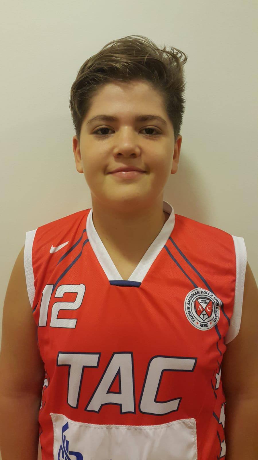 Aydin gizer 2006 guard
