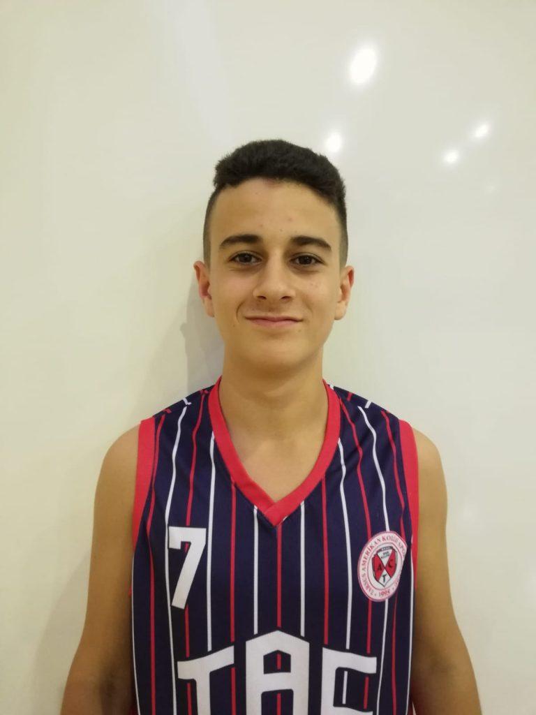 Mustafa Koçer
